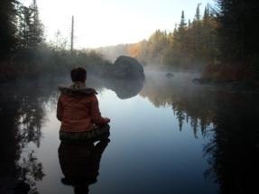 meditation_sur_leau400